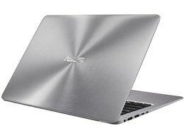 ASUS ZenBook BX310UA BX310UA-FC1001T