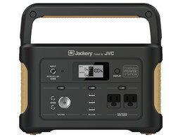 ★JVC BN-RB6 【充電池・充電器】【送料無料】
