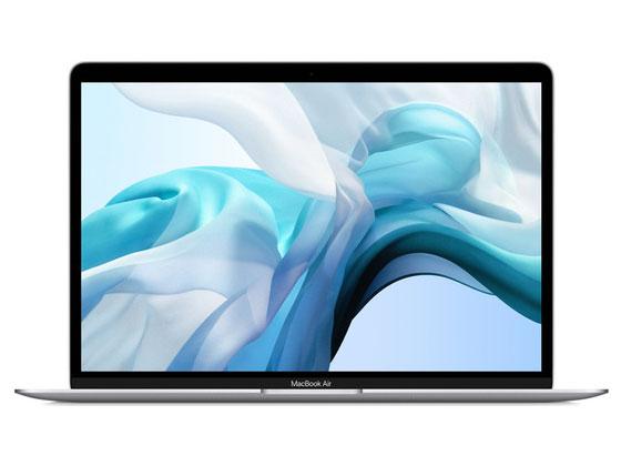パソコン, ノートPC  APPLE MacBook Air Retina 110013.3 MWTK2JA Mac (MacBook)