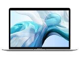 ★☆アップル / APPLE MacBook Air Retinaディスプレイ 1100/13.3 MWTK2J/A [シルバー] 【Mac ノート(MacBook)】【送料無料】