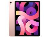 ★アップル / APPLE iPad Air 10.9インチ 第4世代 Wi-Fi 64GB 2020年秋モデル MYFP2J/A [ローズゴールド] 【タブレットPC】【送料無料】