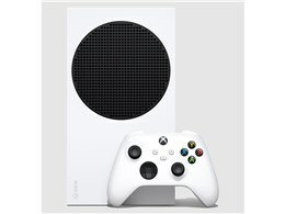 Microsoft/マイクロソフトXboxSeriesS