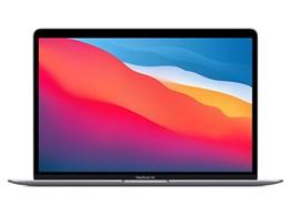 パソコン, ノートPC  APPLE MacBook Air Retina 13.3 MGN63JA Mac (MacBook)