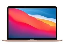 パソコン, ノートPC  APPLE MacBook Air Retina 13.3 MGND3JA Mac (MacBook)