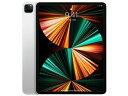 Apple iPad Pro 12.9インチ 第5世代 Wi-Fi 128GB