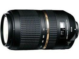Λ◎◆ TAMRON SP 70-300mm F/4-5.6 Di VC USD (Model A005) [ニコン用]