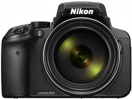 ◎◆ ニコン COOLPIX P900 【デジタルカメラ】