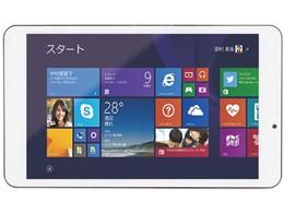 ◎◆ KEIAN KJT-80W 【タブレットPC(端末)・PDA】