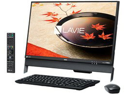 ◎◆ NEC LAVIE Desk All-in-one DA370/FAB PC-DA370…