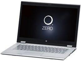 ◎◆ NEC LAVIE Hybrid ZERO HZ650/FAS PC-HZ650FAS …