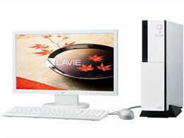 ◎◆ NEC LAVIE Desk Tower DT150/FAW PC-DT150FAW 【…