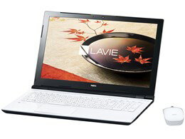 ◎◆ NEC LAVIE Note Standard NS150/FAW PC-NS150FA…
