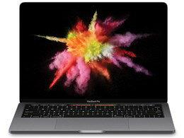 ◎◆APPLEMacBookProRetinaディスプレイ2900/13.3MLH12J/A[スペースグレイ]【初期不良対応不可】【Macノート】