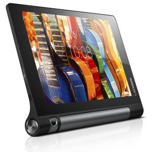 ◎◆ Lenovo YOGA Tab 3 8 ZA0A0024JP SIMフリー 【タブレット…