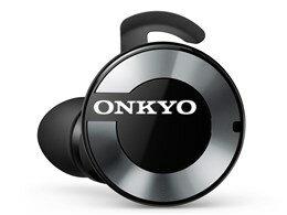 ◎◆ ONKYO W800BT 【イヤホン・ヘッドホン】