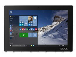 ◎◆ Lenovo YOGA BOOK with Windows ZA150019JP 【ノー…