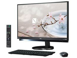 ◎◆ NEC LAVIE Desk All-in-one DA970/GAB PC-DA970…