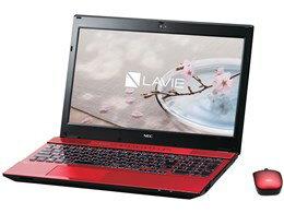 ◎◆ NEC LAVIE Note Standard NS750/GAR PC-NS750GA…