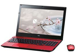 ◎◆ NEC LAVIE Note Standard NS350/GAR PC-NS350GA…