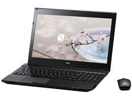 ◎◆ NEC LAVIE Note Standard NS350/GAB PC-NS350GA…