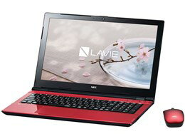 ◎◆ NEC LAVIE Note Standard NS150/GAR PC-NS150GA…