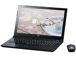 ◎◆ NEC LAVIE Note Standard NS150/GAB PC-NS150GA…