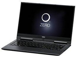 ◎◆ NEC LAVIE Hybrid ZERO HZ350/GAB PC-HZ350GAB …