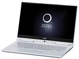 ◎◆ NEC LAVIE Hybrid ZERO HZ350/GAS PC-HZ350GAS …