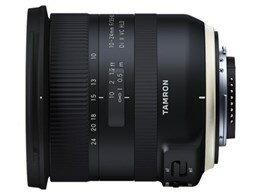 ◎◆ TAMRON 10-24mm F/3.5-4.5 Di II VC HLD (Model B023) [ニコン用] 【レンズ】