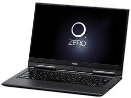 ◎◆ NEC LAVIE Hybrid ZERO HZ750/GAB PC-HZ750GAB …