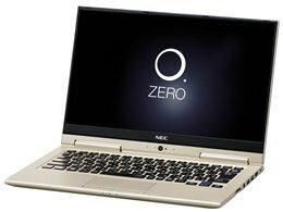 ◎◆ NEC LAVIE Hybrid ZERO HZ750/GAG PC-HZ750GAG …