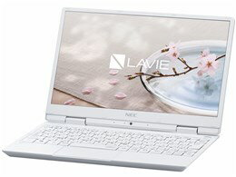 ◎◆ NEC LAVIE Note Mobile NM150/GAW PC-NM150GAW …