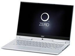 ◎◆ NEC LAVIE Hybrid ZERO HZ750/GAS PC-HZ750GAS …