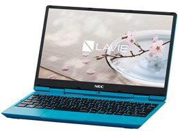 ◎◆ NEC LAVIE Note Mobile NM350/GAL PC-NM350GAL …