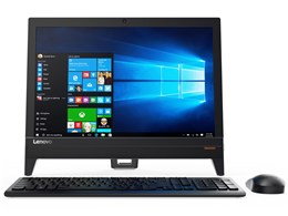 ◎◆ Lenovo ideacentre AIO 310 F0CL005HJP [ブラック] …