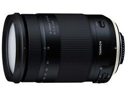 ◎◆ TAMRON 18-400mm F/3.5-6.3 Di II VC HLD (Model B028) [ニコン用] 【レンズ】