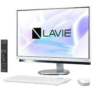 ◎◆ NEC LAVIE Desk All-in-one DA770/HAW PC-DA770…