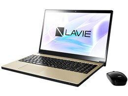 ◎◆ NEC LAVIE Note NEXT NX750/JAG PC-NX750JAG [グ…