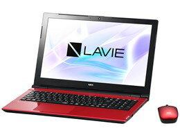 ◎◆ NEC LAVIE Note Standard NS150/HAR PC-NS150HA…