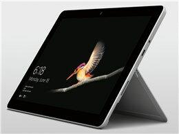 ◎◆ マイクロソフト Surface Go MCZ-00014 【タブレットPC】