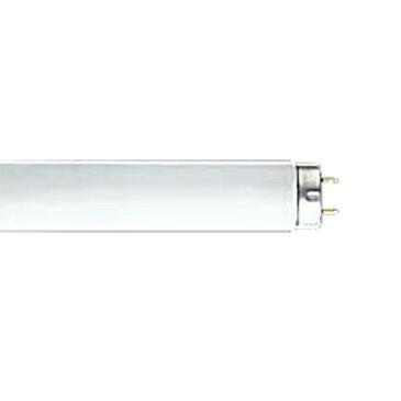 【法人様限定商品】パナソニック 《パルック蛍光灯》FL40SS・EX-D/37 直管蛍光灯グロースタータ形 40W クール色(昼光色) FL40SSEXD37