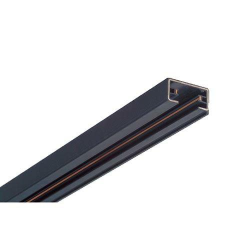 【法人様限定】パナソニックダクト本体 2m 黒DH0222