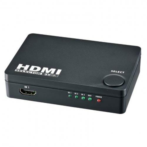 AVケーブル, その他  AV-S03S-KHDMI 3 05-0576AVS03SK