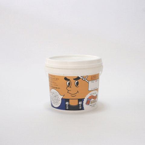塗装用品, 塗料缶・ペンキ  4kg