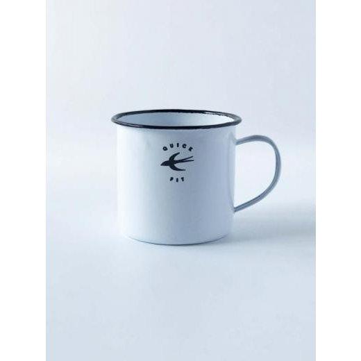 マグカップ・ティーカップ, マグカップ  AXCIS TE349