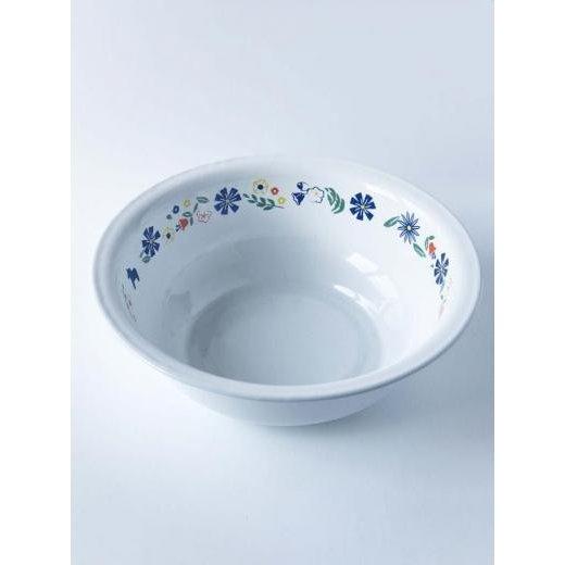 バス用品, 洗面器・風呂桶  AXCIS A648