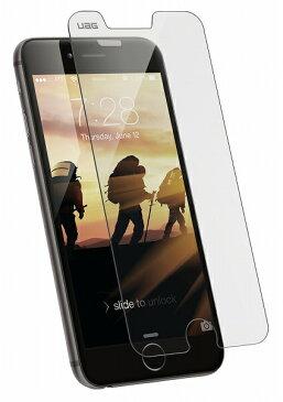 【アウトレット】 UAG-GLXS6SP Galaxy S6 用スクリーンプロテクター 国内正規代理店品 サムスン SAMSUNG URBAN ARMOR GEAR アーバンアーマーギア
