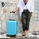 【8月31日まで!毎日20時から10%OFFクーポン】スーツケース ラ...