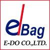 e-do net(エードネット事業部)