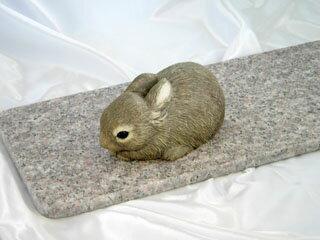 PetSmart pet ( Wed ) feels good! 20 cm × 40 cm cherry color of granite rough finishing